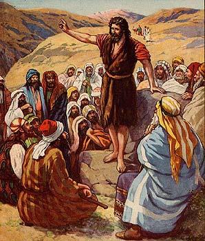 tmp_24528-johnthebaptist1-117884982.jpg