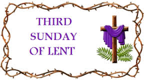 3rd-Sunday-of-Lent